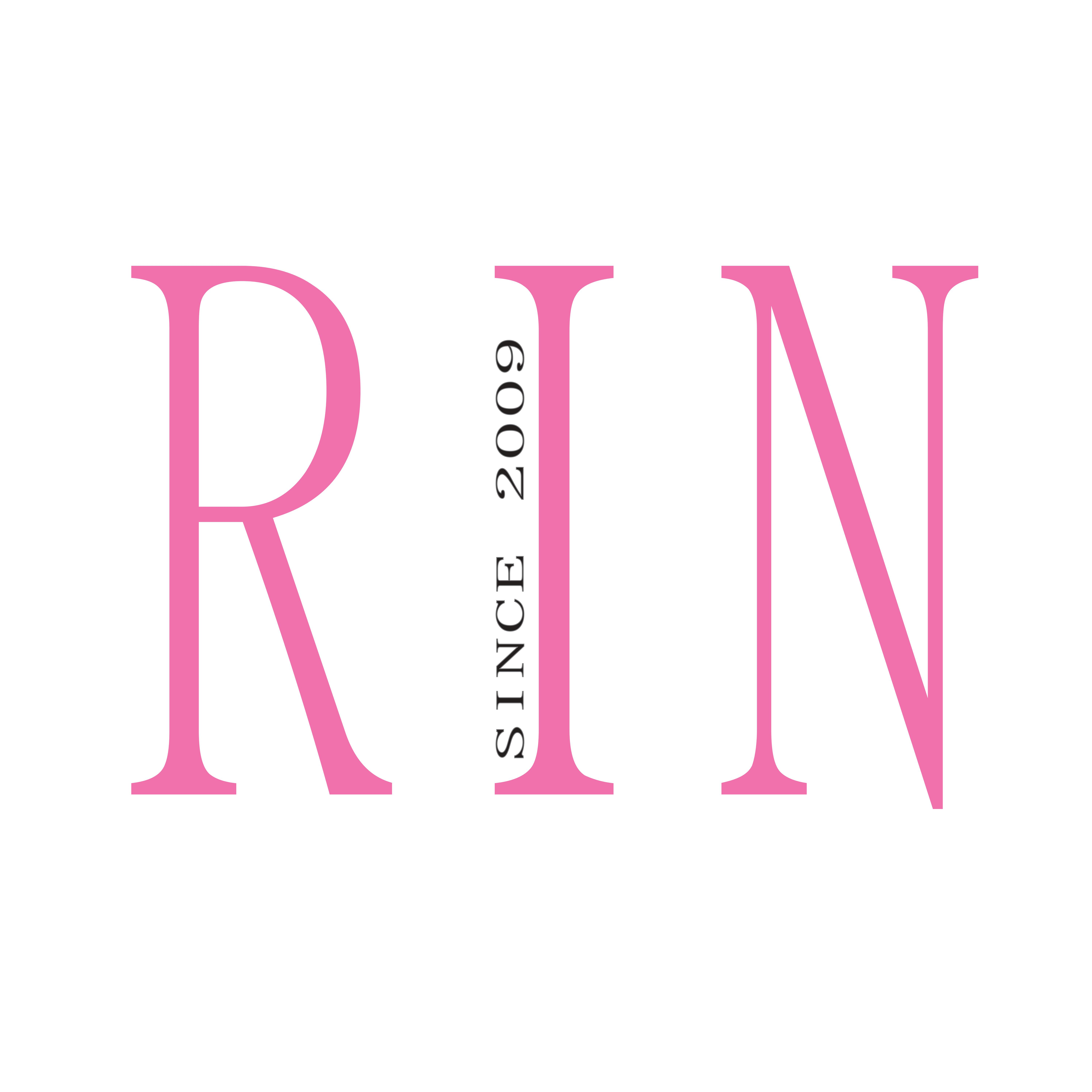 理系女子大生コミュニティ凛-RIN-(リケジョ・理系女子・学生団体・サークル・フリーペーパー)